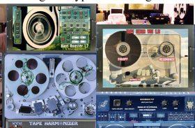 Softrave | vst, vsti, synths, synthesizer, virtual effects
